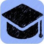 education (150x150)