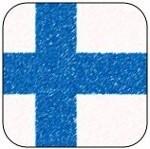 finland (150x149)