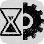 industrial_heritage (150x150)