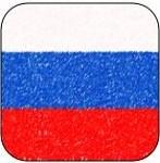 russia (147x150)