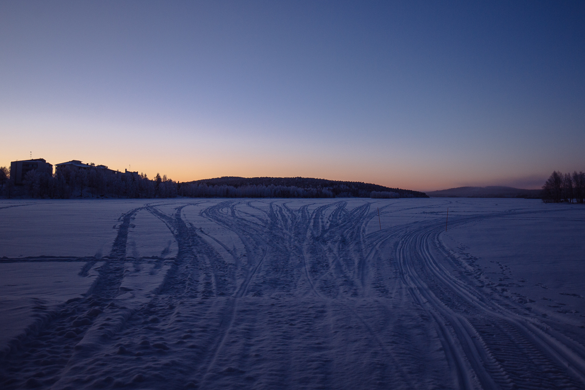 Holidays in Lapland, Rovaniemi guide, tips