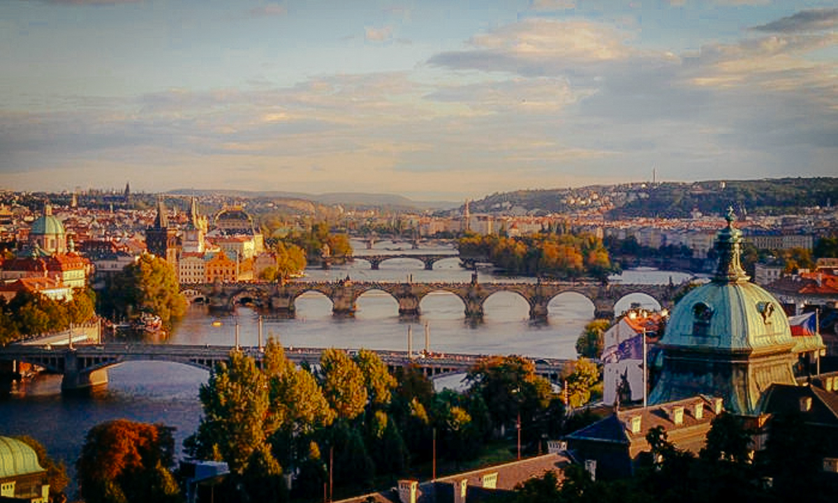 Prague like a local, 7 non-touristy things to do